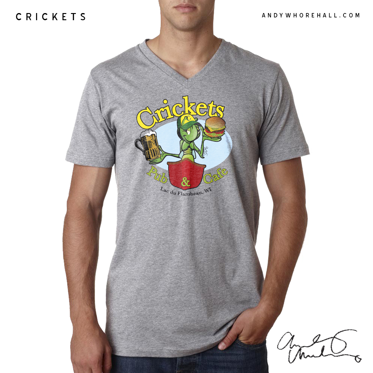 Crickets_Pub-T