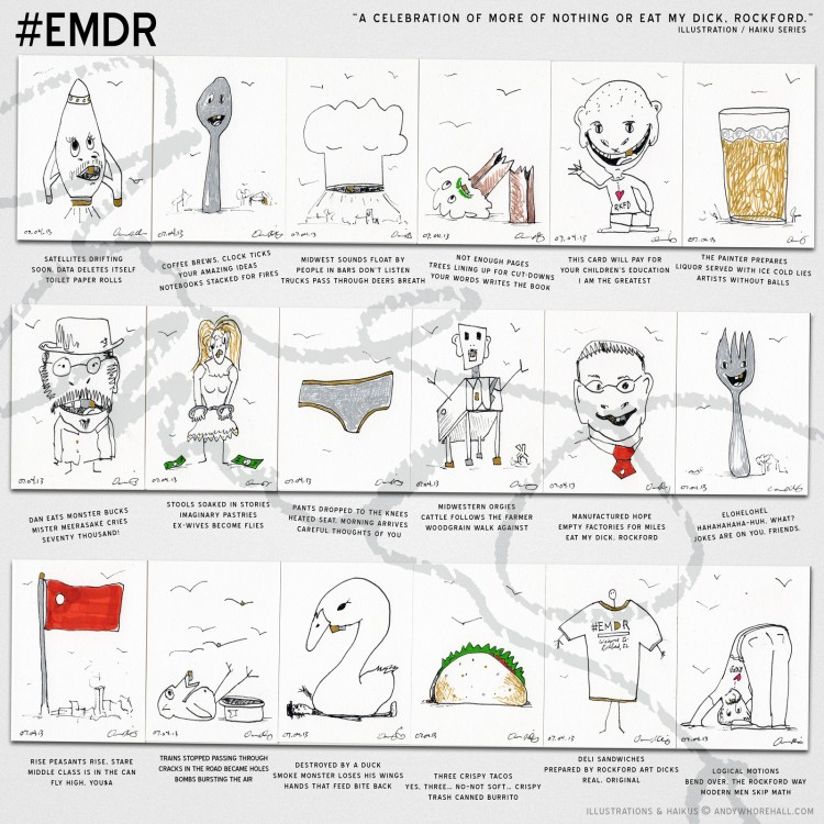EMDR-All_AW