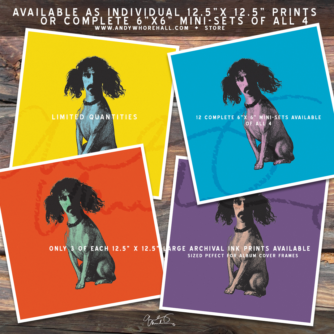 Frank-Zappa-Dog-Ad