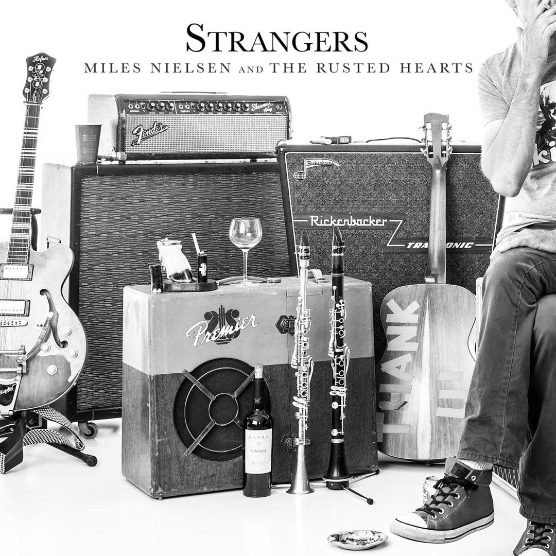 MN&TRH_Strangers_1a