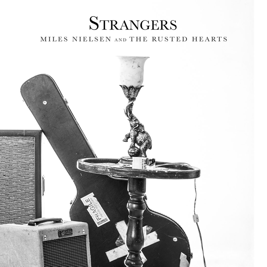 MN&TRH_Strangers_1b