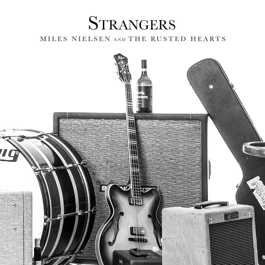 MN&TRH_Strangers_1c