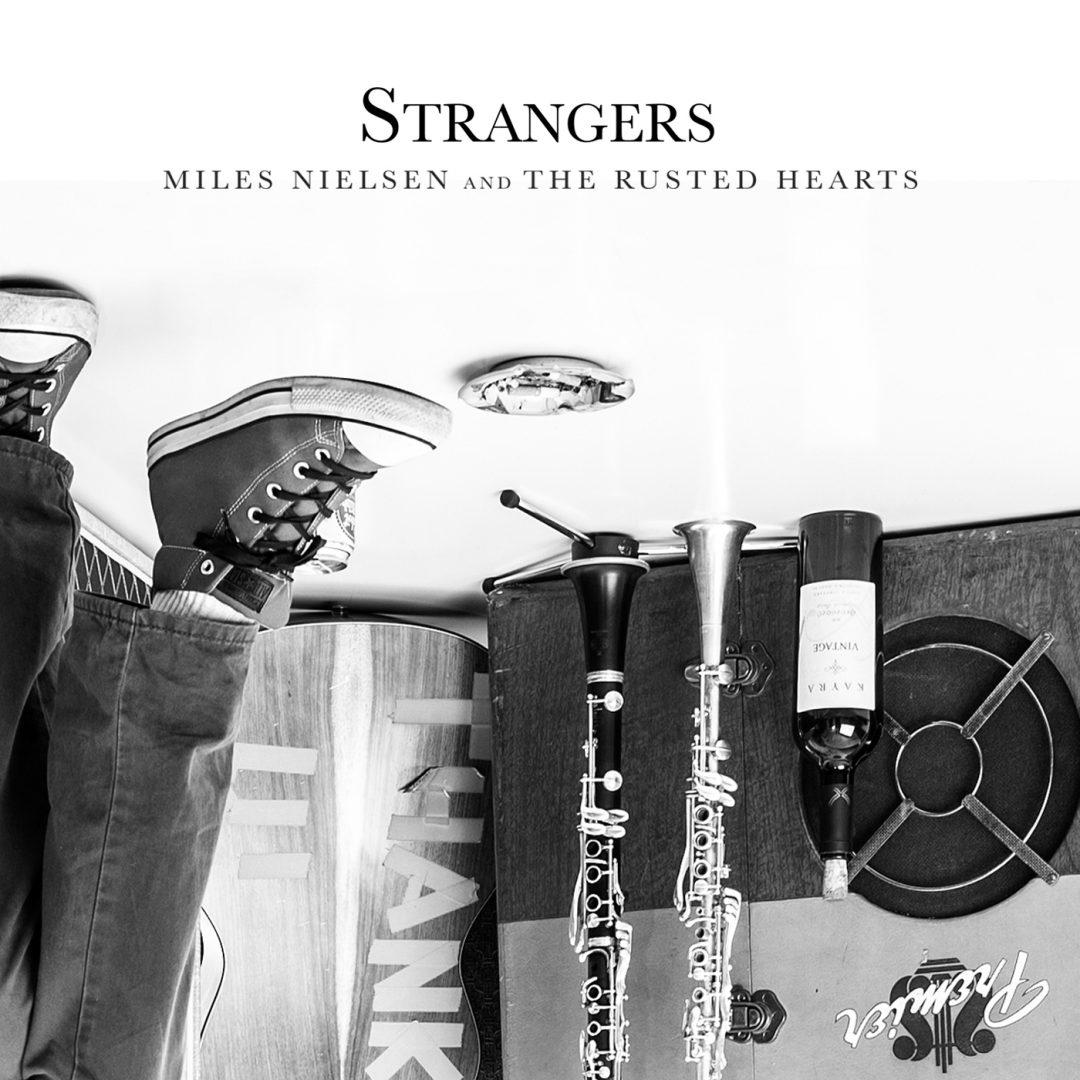 MN&TRH_Strangers_1d
