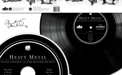Miles-Nielsen-Heavy-Metal_Branding-Andy-Whorehall_Dave-DeCastris