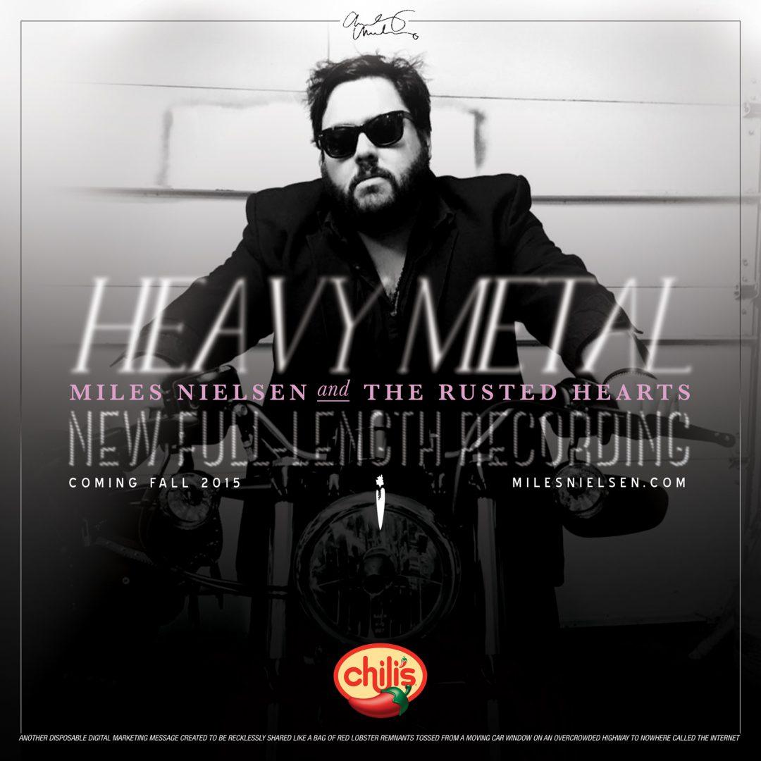 Miles-Nielsen-TRH_Heavy-Metal_PRDan_Andy-Whorehall