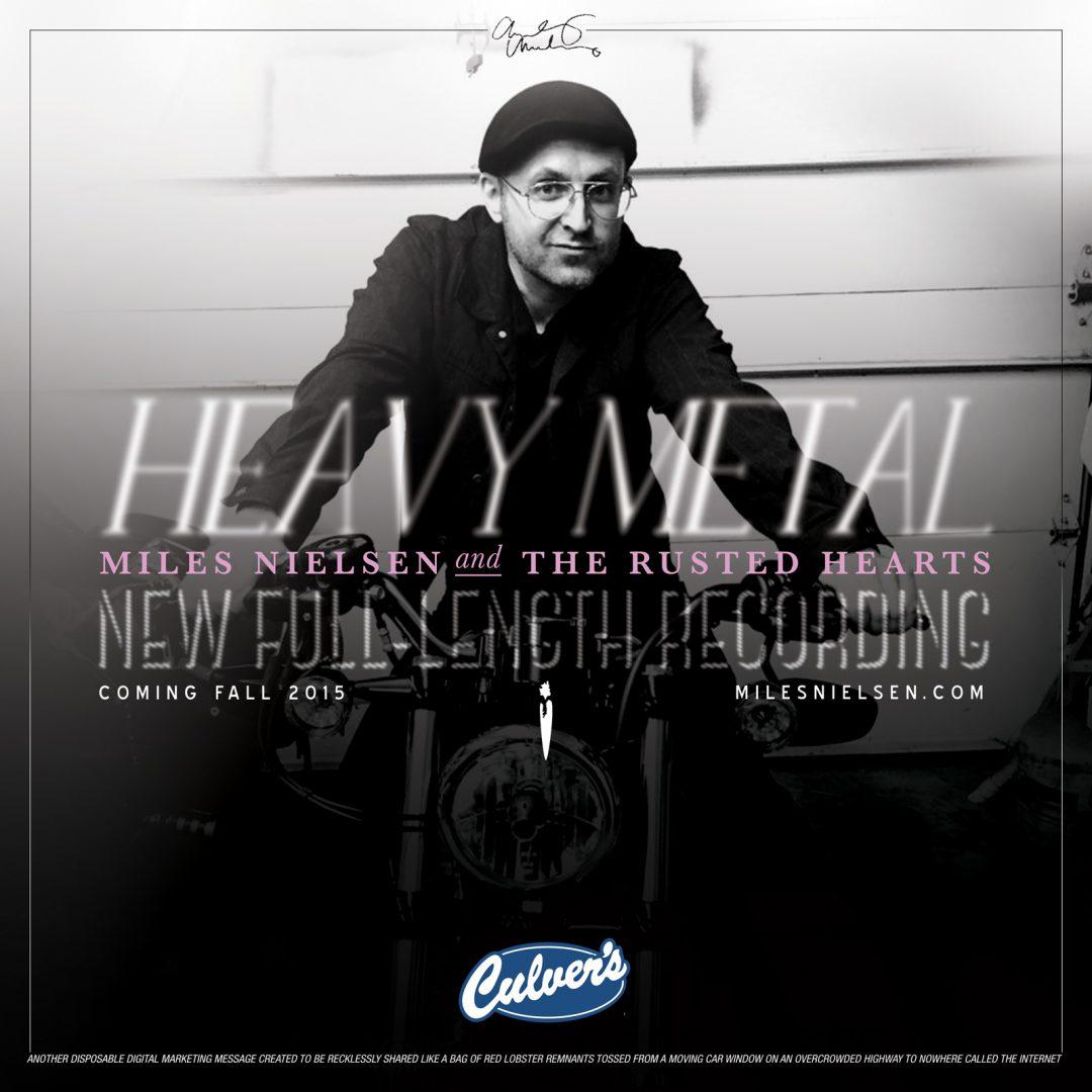 Miles-Nielsen-TRH_Heavy-Metal_PRDarkLord_Andy-Whorehall