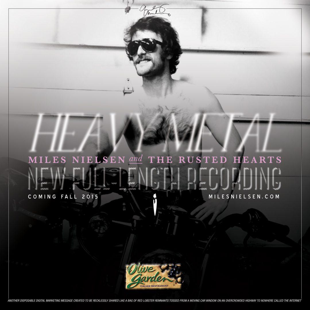 Miles-Nielsen-TRH_Heavy-Metal_PRDave_Andy-Whorehall
