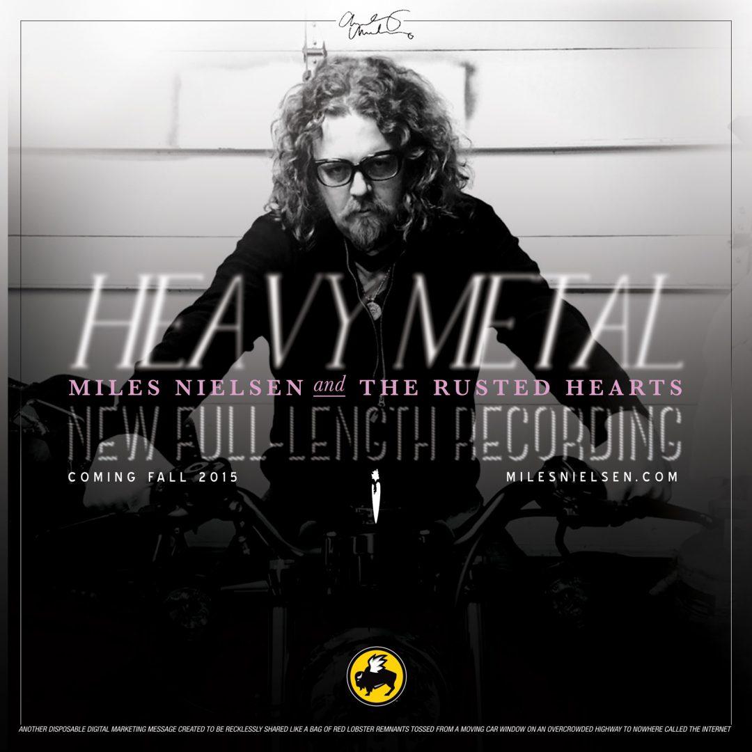 Miles-Nielsen-TRH_Heavy-Metal_PRJeff_Andy-Whorehall