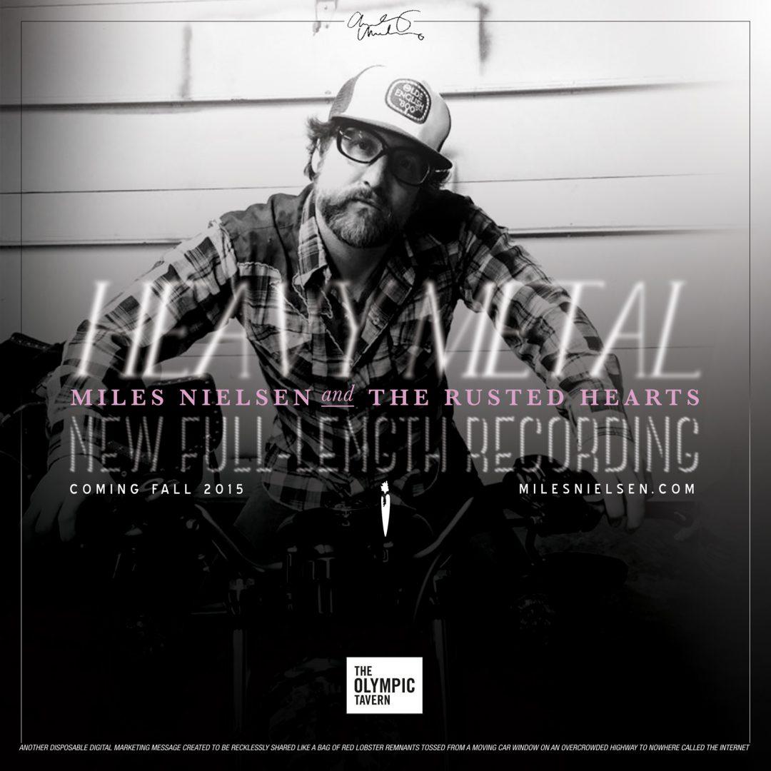 Miles-Nielsen-TRH_Heavy-Metal_PRMiles_Andy-Whorehall