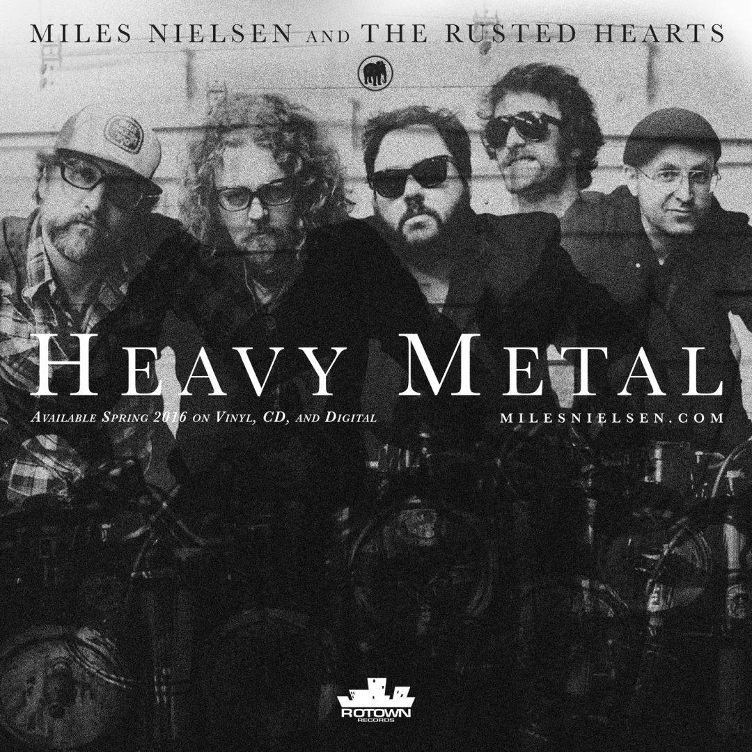 Miles-Nielsen_Heavy-Metal_PR4b