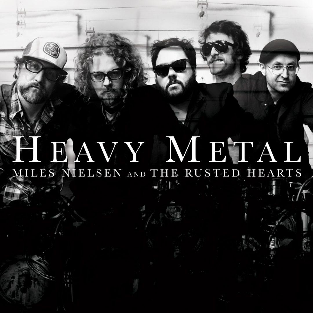 Miles-Nielsen_Heavy-Metal_PR4c