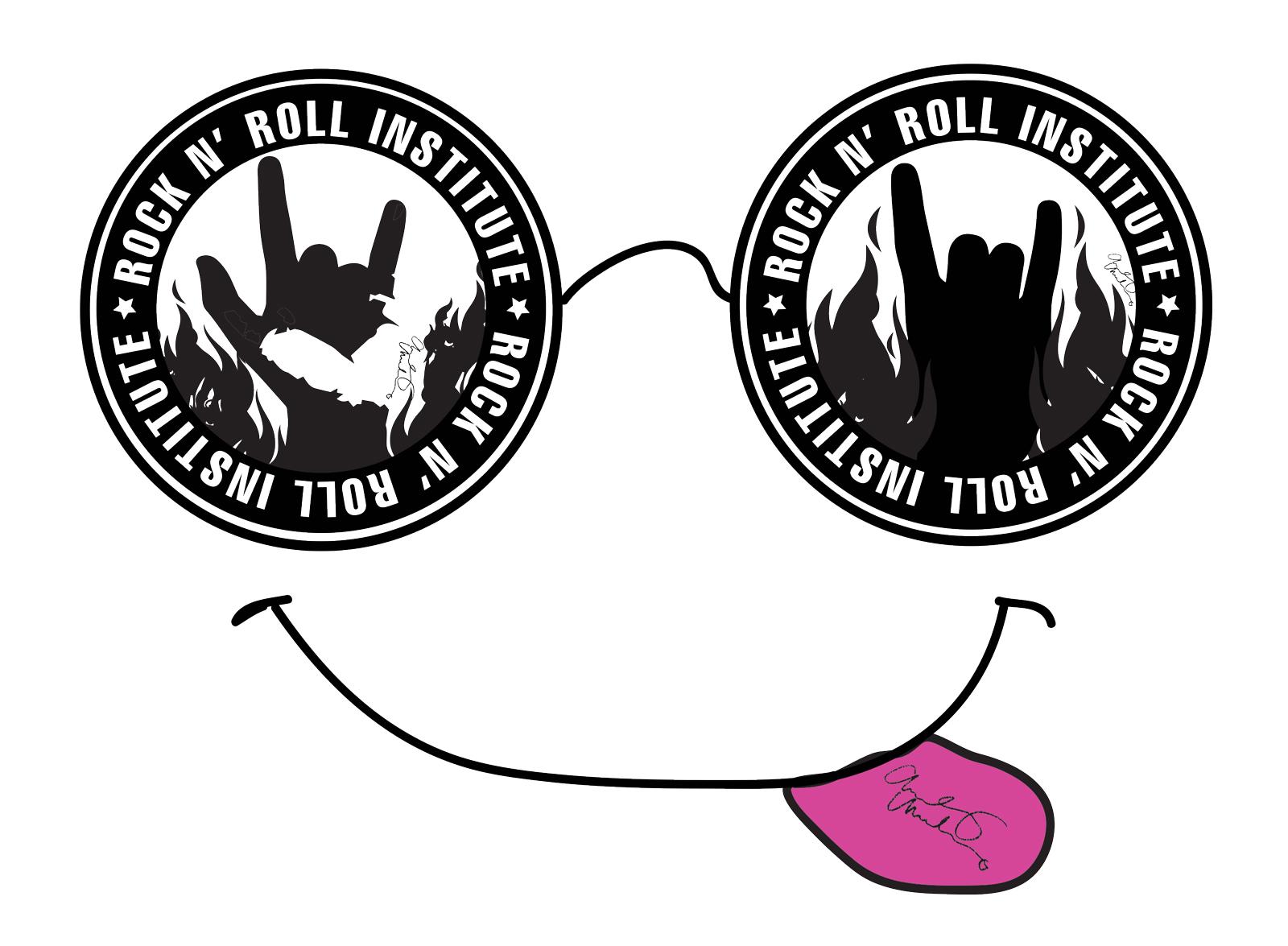 Rock-n-Roll-Institute_Logos-Final_SOCIALMEDIA