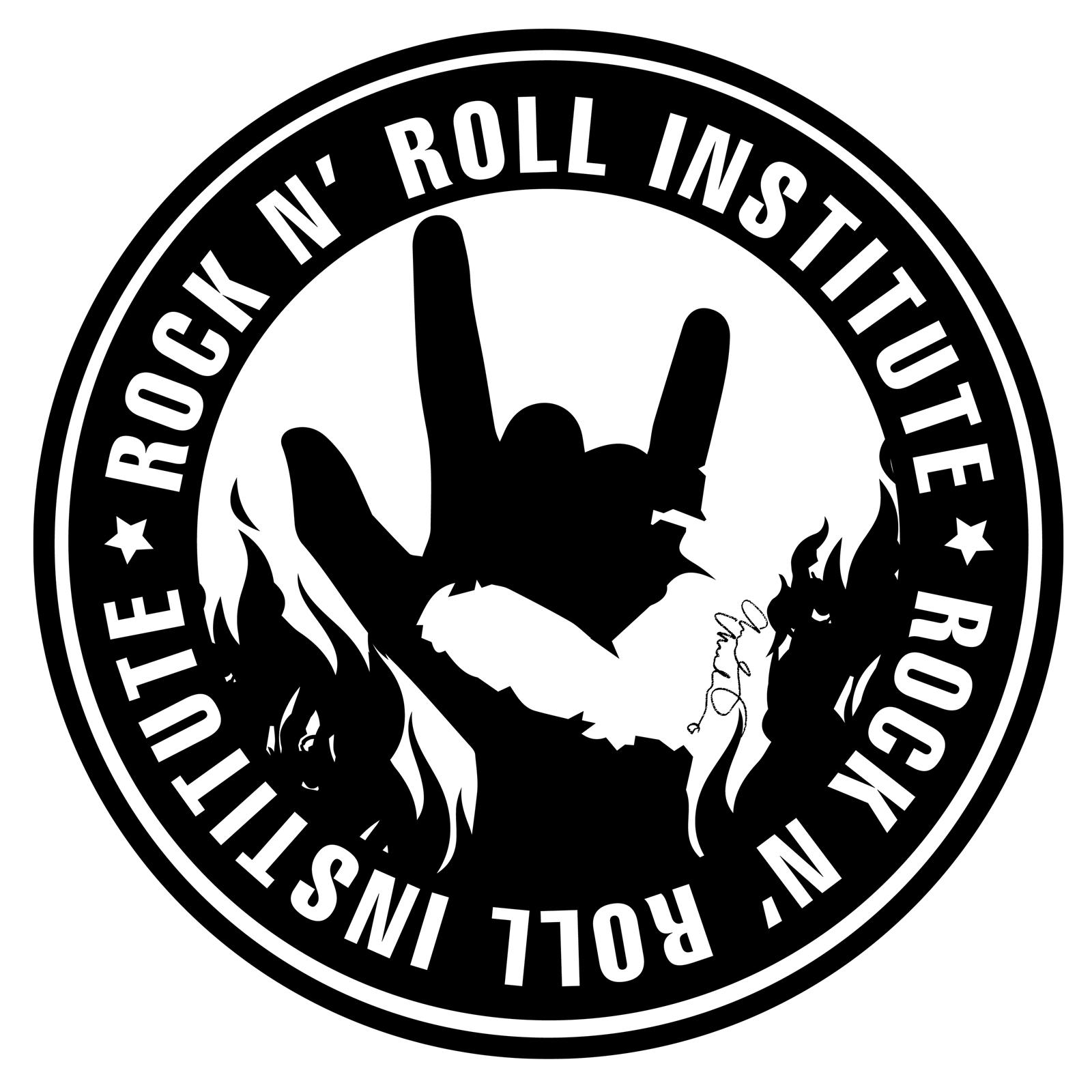Rock n roll institute buycottarizona
