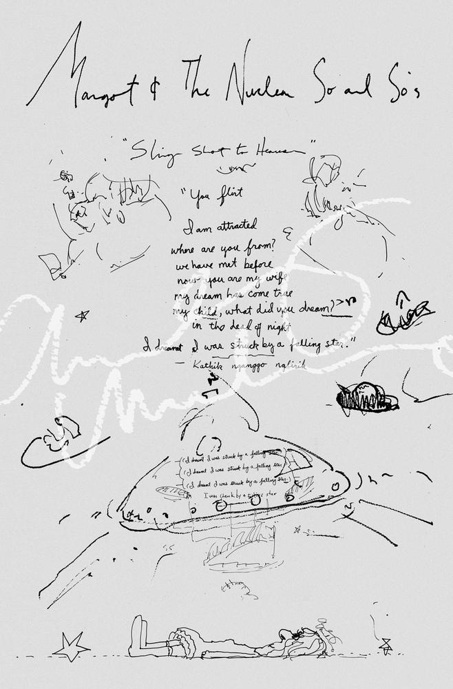 STORE_MTNSS_Poem_T_Source