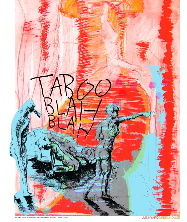 TBB_JG_Tee-Art_AW