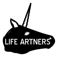 life-artners-logo-200